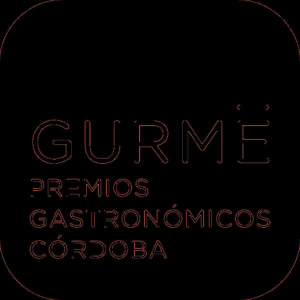 Premios Gurmé Córdoba